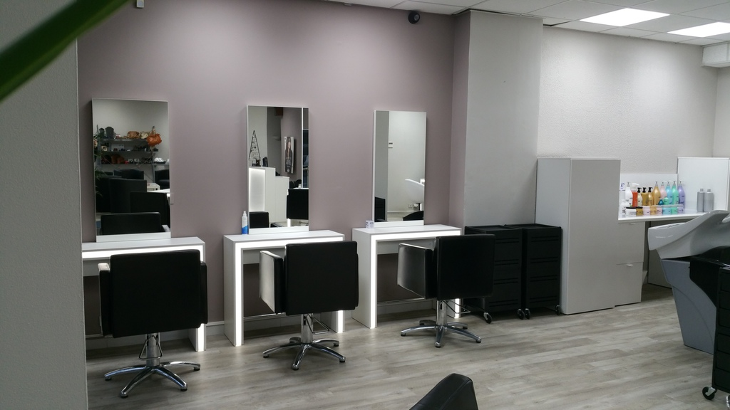 coiffure esth tique salon de provence atelier espace beaute